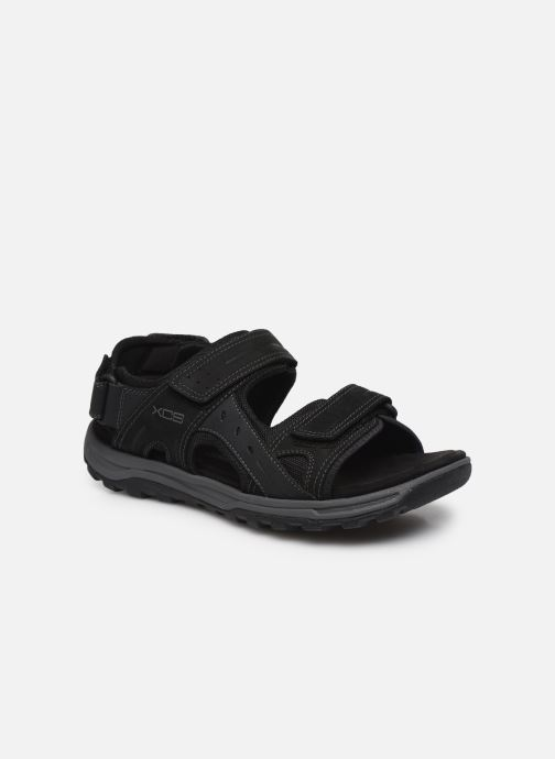 Trail Technique Sandal C