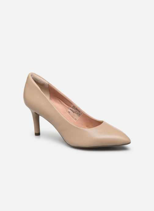 Pumps Damen Total Motion Sheehan C