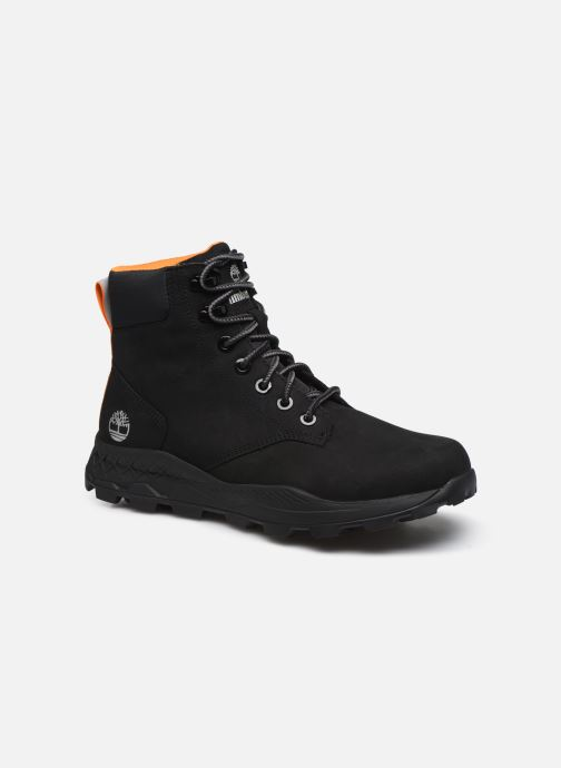 "Bottines et boots Homme Brooklyn 6"" Boot"