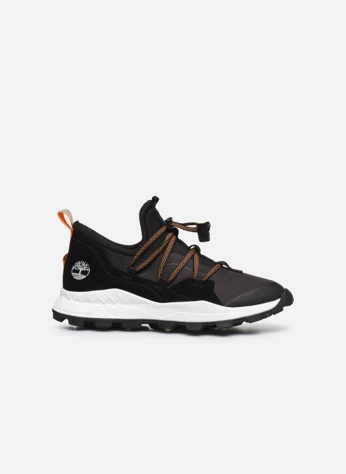 Timberland Brooklyn LF Super Oxford (Nero) Sneakers chez