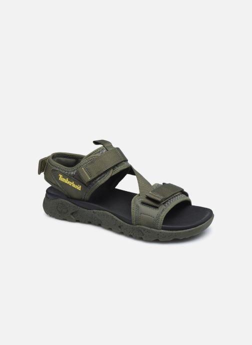 Sandalias Hombre Ripcord 2 Strap Sandal