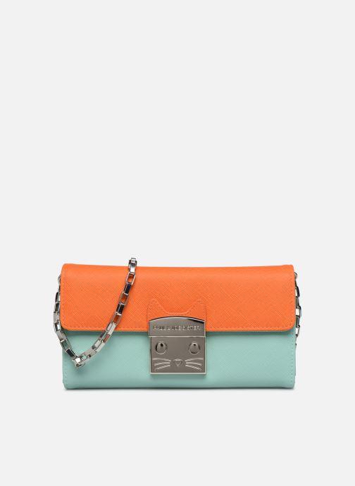 Handtaschen Taschen JAMY