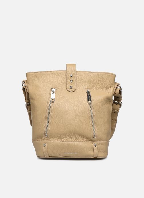 Handtaschen Taschen LEON