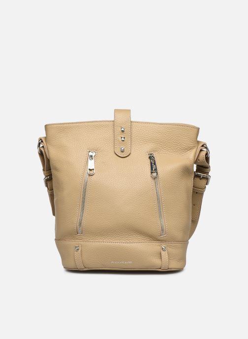 Handtaschen Paul & Joe Sister LEON beige detaillierte ansicht/modell