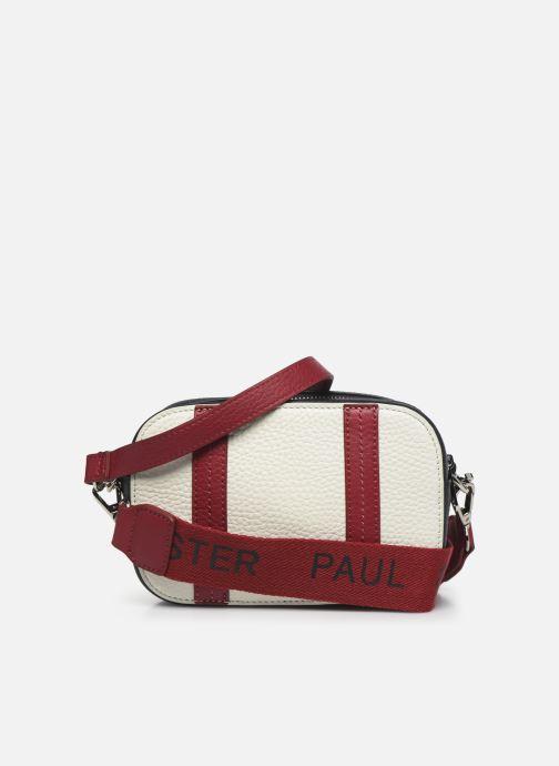 Handtaschen Paul & Joe Sister LYNN mehrfarbig ansicht von vorne