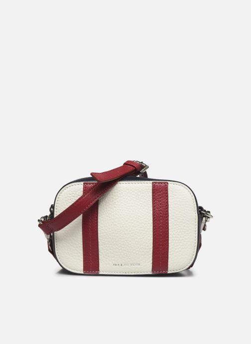 Handtaschen Paul & Joe Sister LYNN mehrfarbig detaillierte ansicht/modell