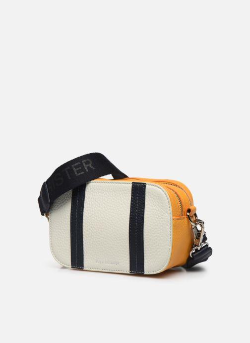 Handtaschen Paul & Joe Sister LYNN mehrfarbig schuhe getragen