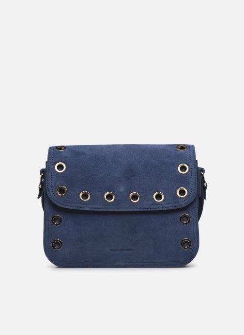 Handtaschen Paul & Joe Sister LARA blau detaillierte ansicht/modell