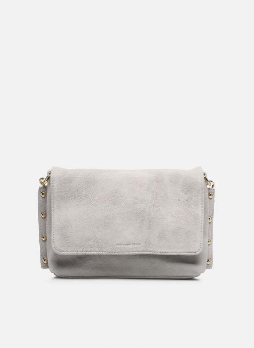 Handtaschen Paul & Joe Sister LEO grau detaillierte ansicht/modell