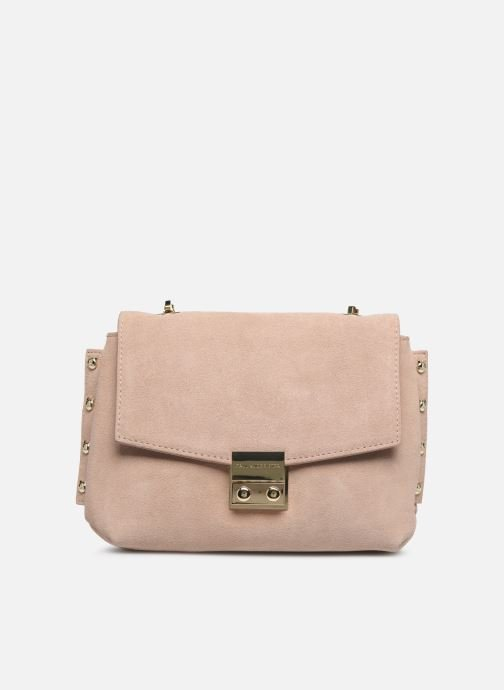Handtaschen Paul & Joe Sister LISERON rosa detaillierte ansicht/modell