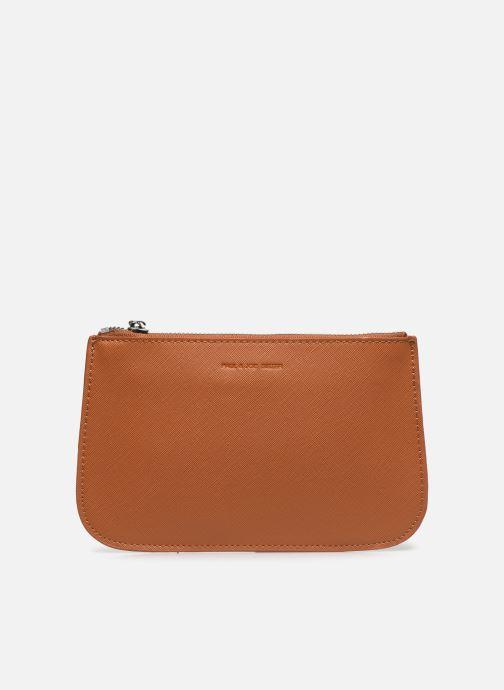 Portemonnaies & Clutches Paul & Joe Sister IRIS braun detaillierte ansicht/modell