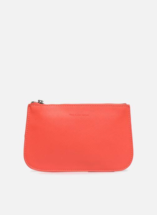 Portemonnaies & Clutches Paul & Joe Sister IRIS rot detaillierte ansicht/modell