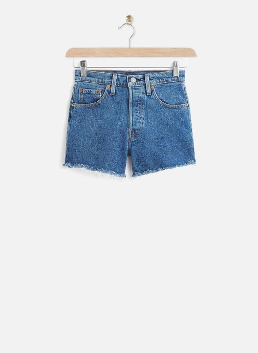 Vêtements Accessoires 501® Original Short