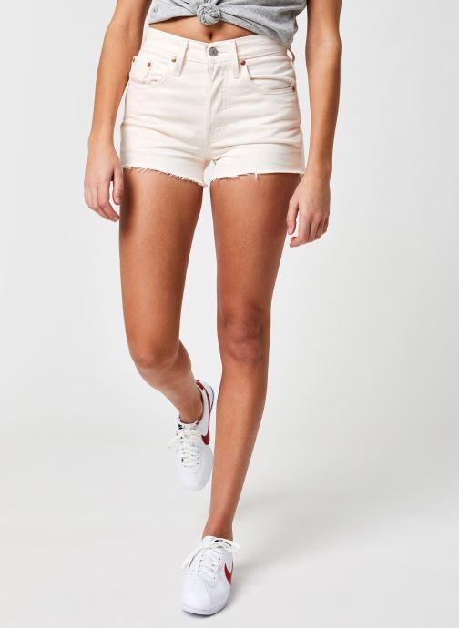 Short en jean - 501® Original