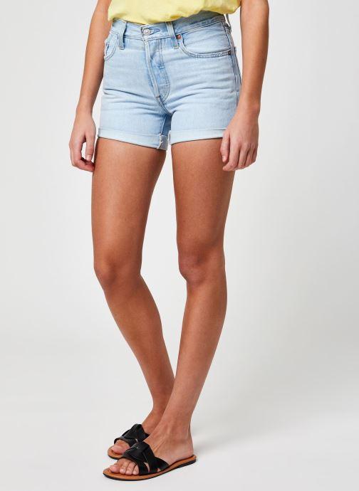 Short en jean - 501® Long