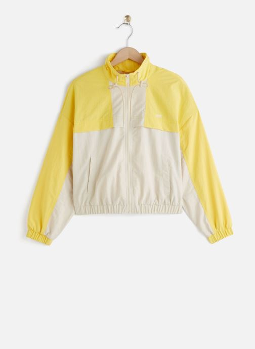 Veste imperméable - Celeste Windbreaker