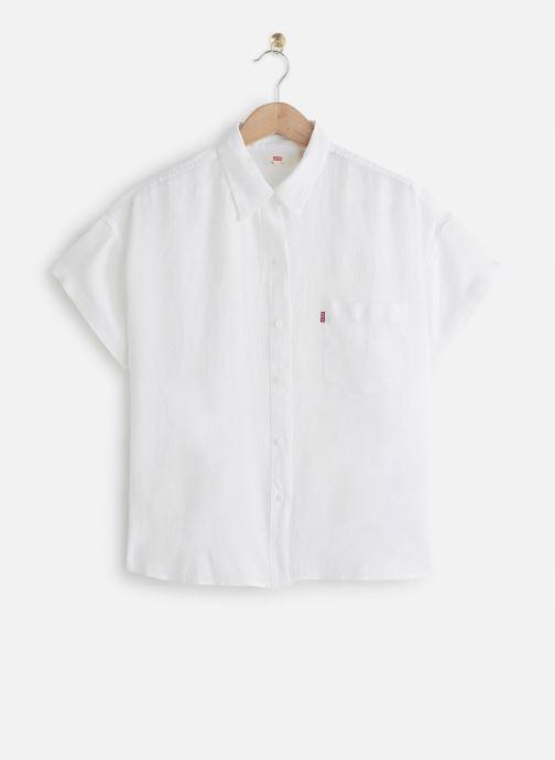 The Ss Alexandra Shirt