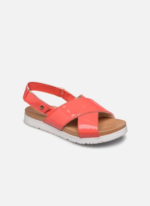 Sandali e scarpe aperte Bambino K KLARA