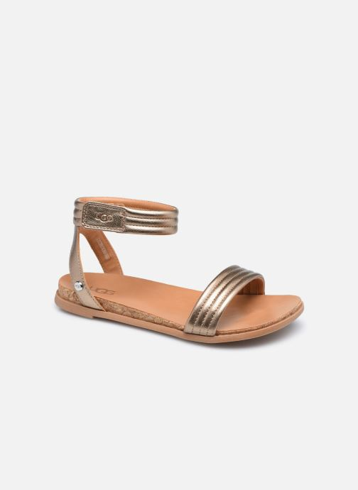 Sandali e scarpe aperte Bambino K ETHENA