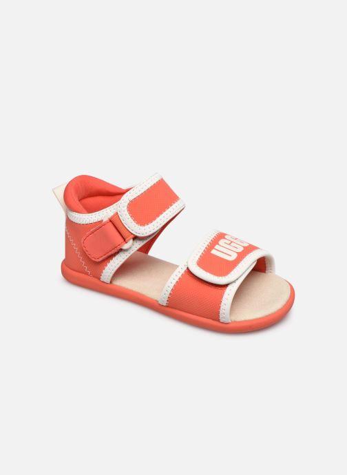 Sandali e scarpe aperte Bambino T DELTA