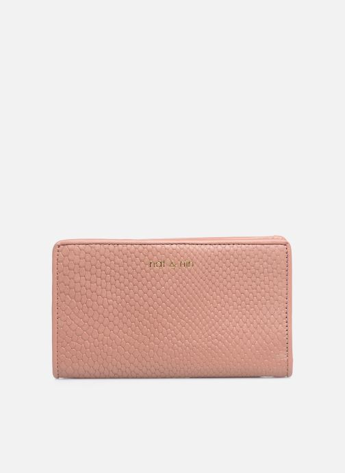 Portemonnaies & Clutches Nat & Nin Anae rosa detaillierte ansicht/modell