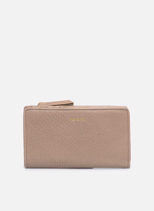 Portemonnaies & Clutches Nat & Nin Anae beige detaillierte ansicht/modell