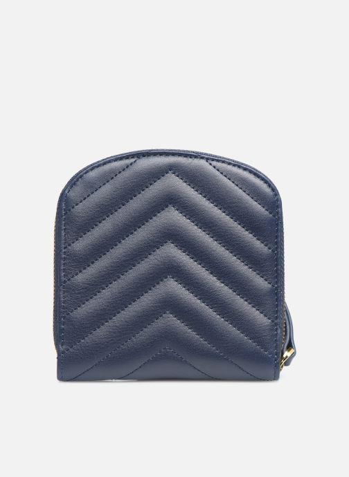 Portemonnaies & Clutches Nat & Nin Coco Mat blau detaillierte ansicht/modell