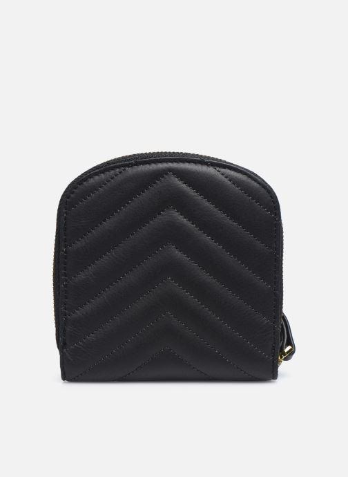 Portemonnaies & Clutches Nat & Nin Coco Mat schwarz detaillierte ansicht/modell