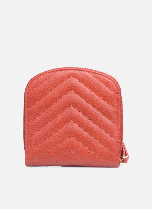 Portemonnaies & Clutches Nat & Nin Coco Mat orange detaillierte ansicht/modell