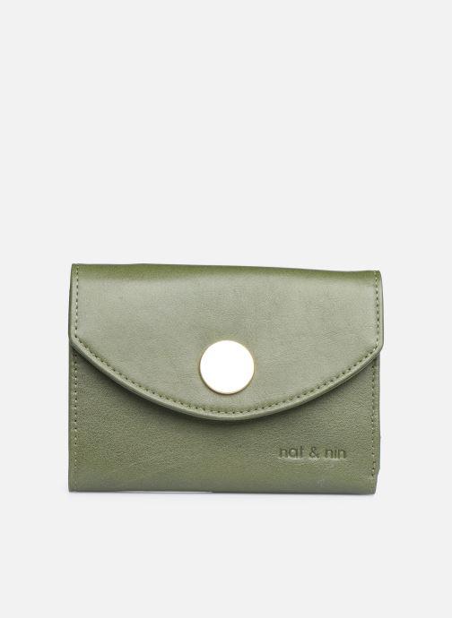 Portemonnaies & Clutches Taschen Luz