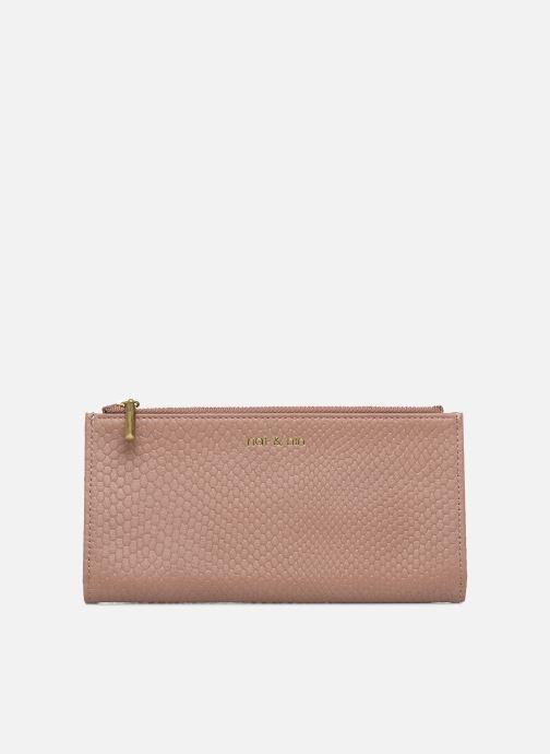 Portemonnaies & Clutches Taschen Maya