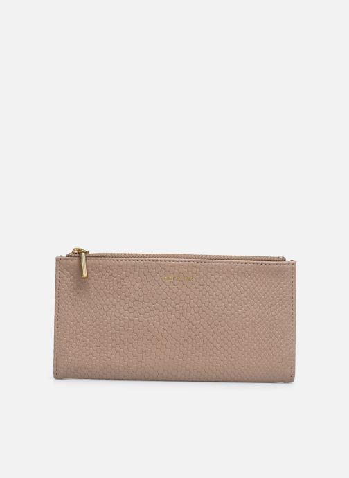 Portemonnaies & Clutches Nat & Nin Maya beige detaillierte ansicht/modell