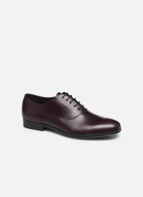 Veterschoenen Heren BOHEME OXFORD