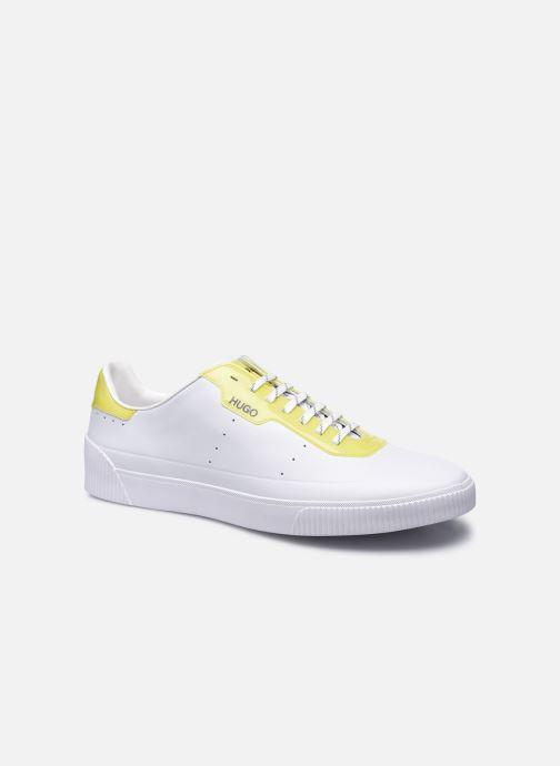 Sneaker Herren ZERO TENN