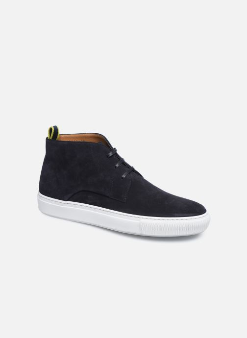 Sneakers Heren MIRAGE desb