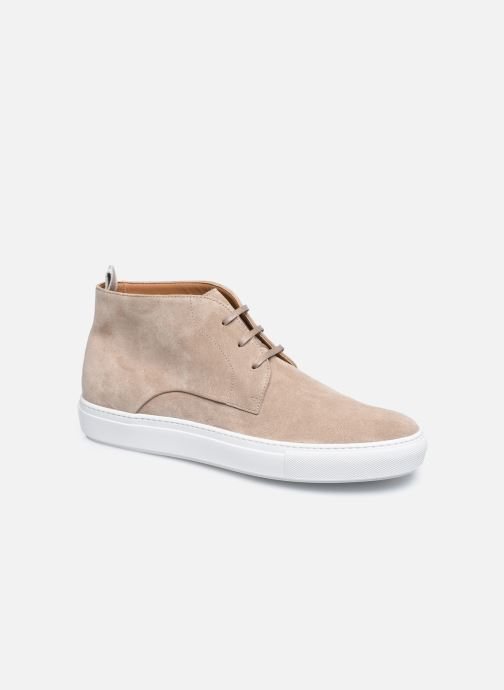 Sneakers Uomo MIRAGE desb