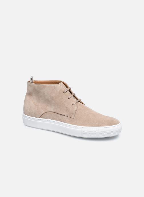 Sneaker BOSS MIRAGE desb beige detaillierte ansicht/modell
