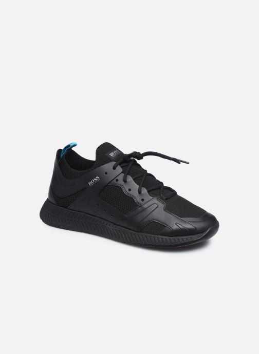 Sneakers Uomo TITANIUM RUNN