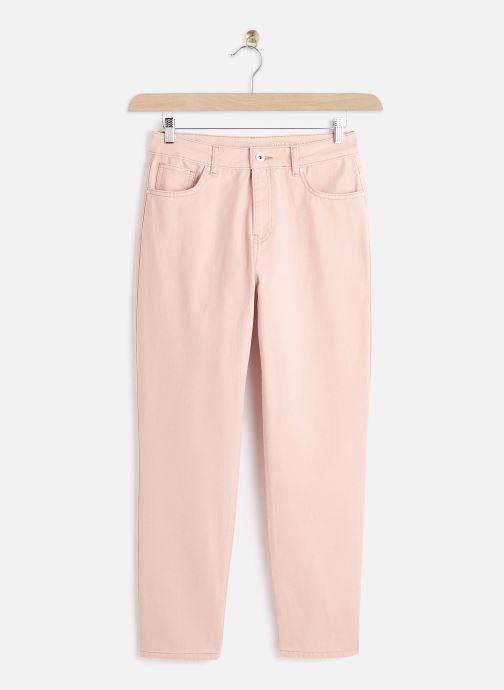Vêtements Accessoires Nmisabel Mom Jeans