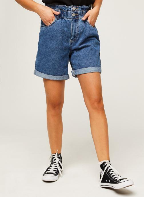 Short en jean - Nmlyra Short