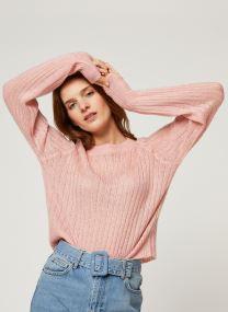Tøj Accessories Nmsabby Knit
