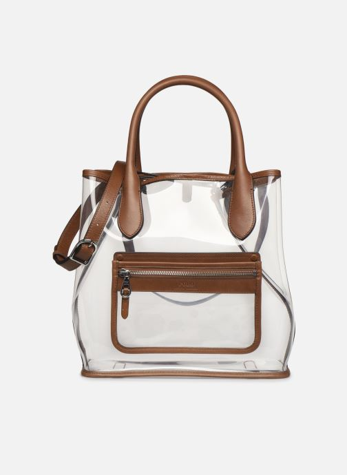 BELLPORT MEDIUM OPEN TOTE