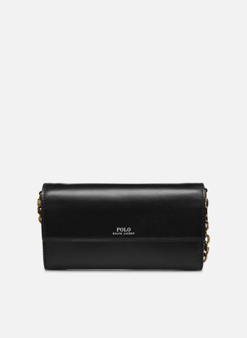Pochette - CHAIN WALLET SMALL