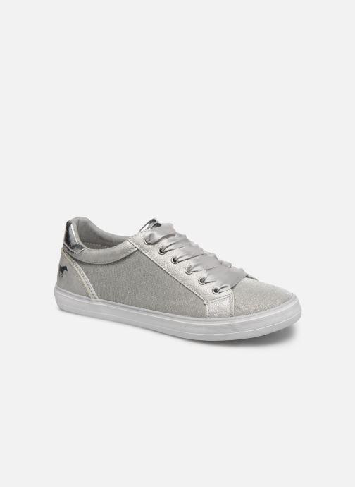 Sneakers Dames Kolia