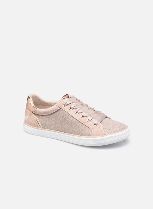 Sneaker Damen Kolia