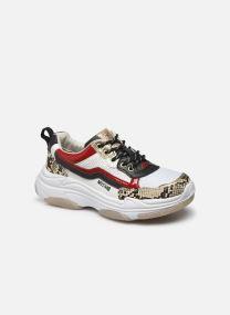 Sneakers Donna Higlas