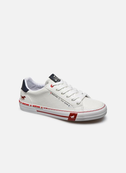 Sneakers Donna Effly