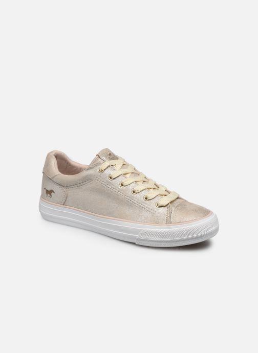 Sneakers Kvinder Calkin