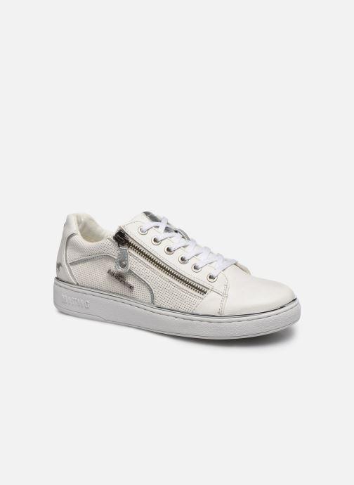 Sneakers Dames Glyfada