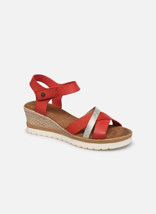 Sandales - Shadi